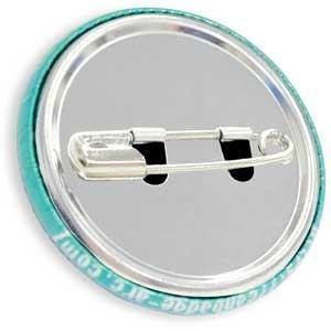安全ピン(爪)タイプ缶バッジ|canbadge-arc|02