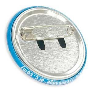 安全ピン(爪)タイプ缶バッジ|canbadge-arc|03