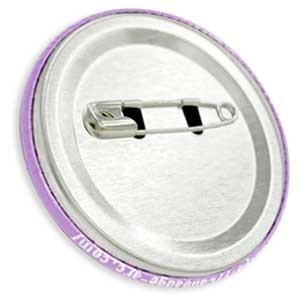 安全ピン(爪)タイプ缶バッジ|canbadge-arc|04