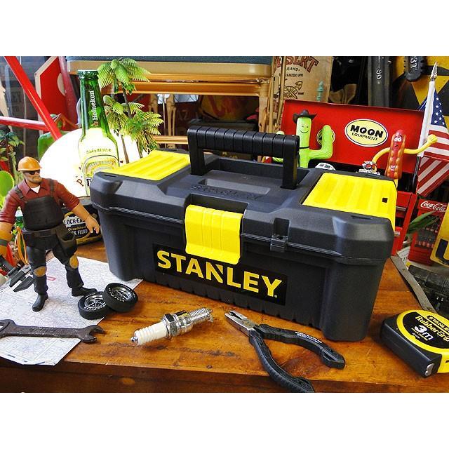 スタンレーツールボックス アメリカン雑貨 アメリカ雑貨 candytower