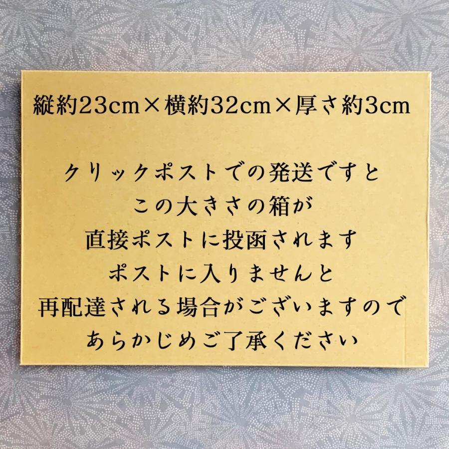 オンライン英語カフェお茶会セット|cantik-manis111|06