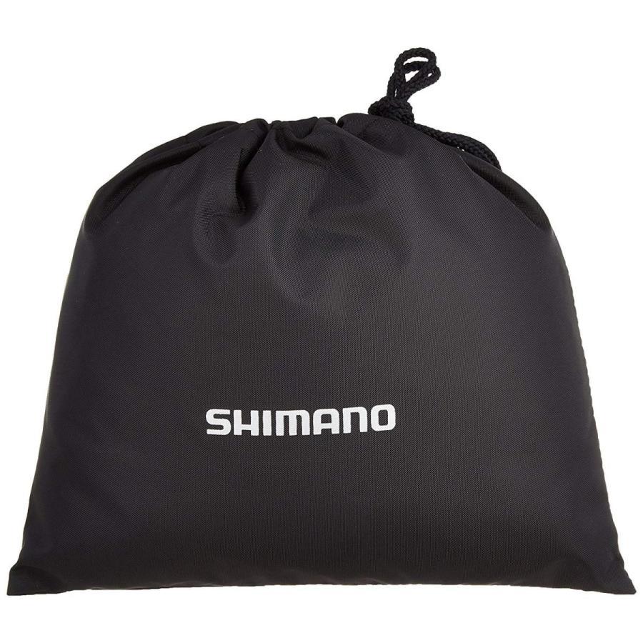 シマノ (SHIMANO) スピニングリール 16 ヴァンキッシュ C3000HG