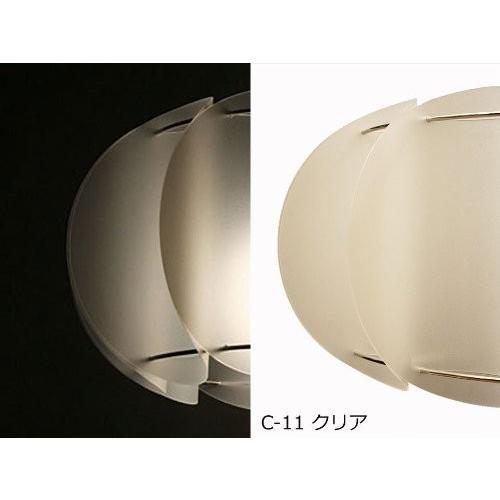 marumitsu <パンプキン ペンダント> 2灯用 全24色(コード長調整機能付-電球別売) 全24色(コード長調整機能付-電球別売) 全24色(コード長調整機能付-電球別売) クリア 5c1