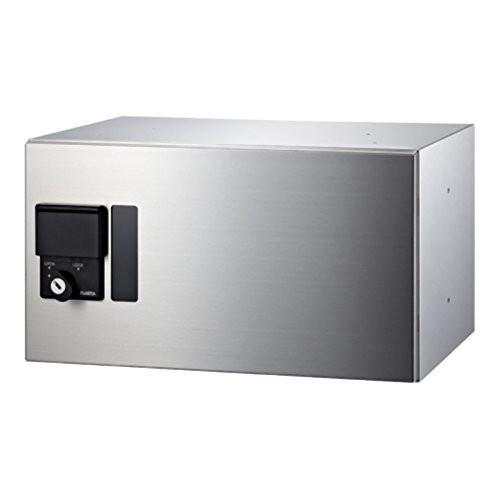 ナスタ(NASTA) プチ宅 宅配ボックス KS-TLP360-S200