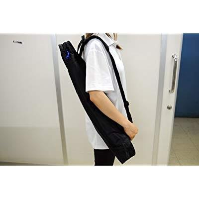 (SB) SLIK スリック 三脚 PRO723AF輸出専用棚ズレ品