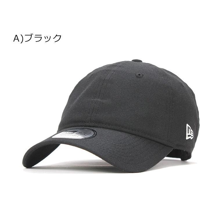 ニューエラ 帽子 サイズ