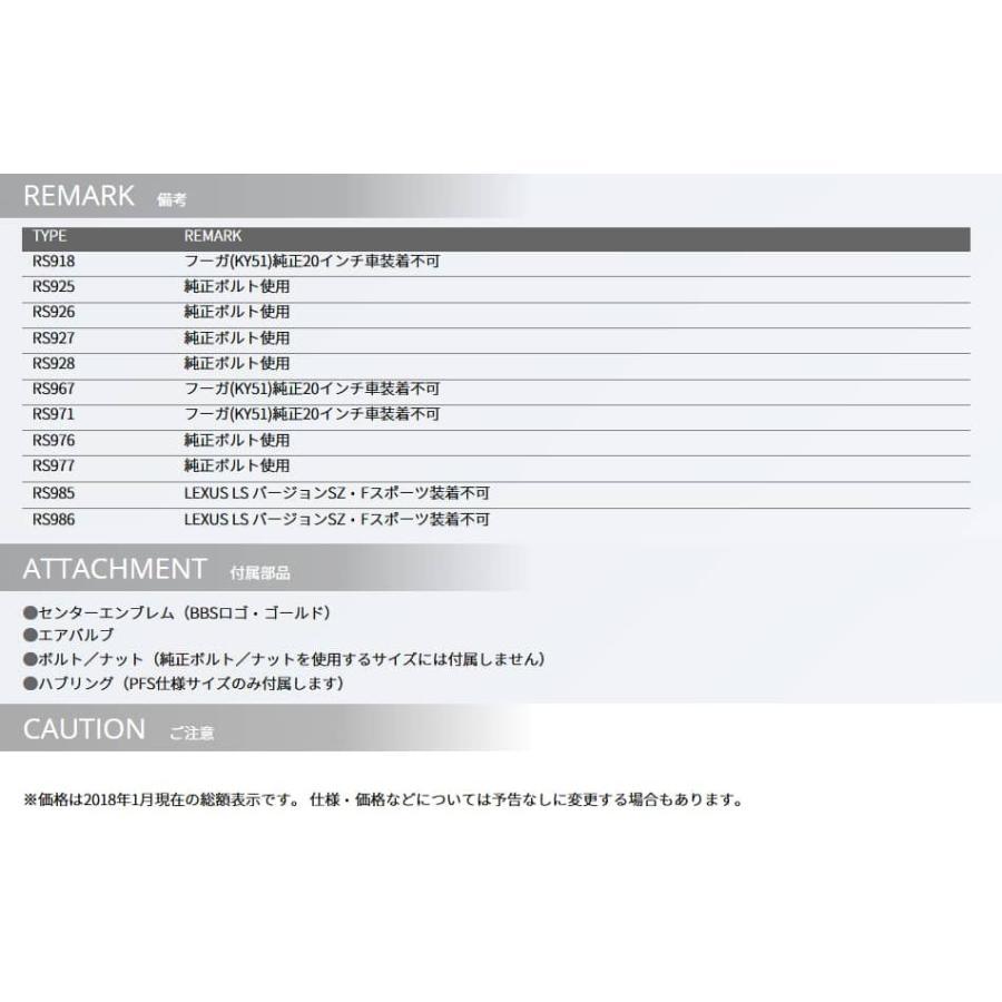 Bbs 明治 大学 明治ホールディングス(株)【2269】:掲示板