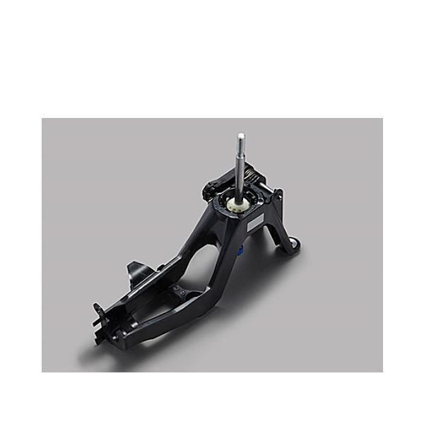 無限 MUGEN 54000-XNA-K0S0 QUICK SHIFTER  クイックシフター(クイックシフト)