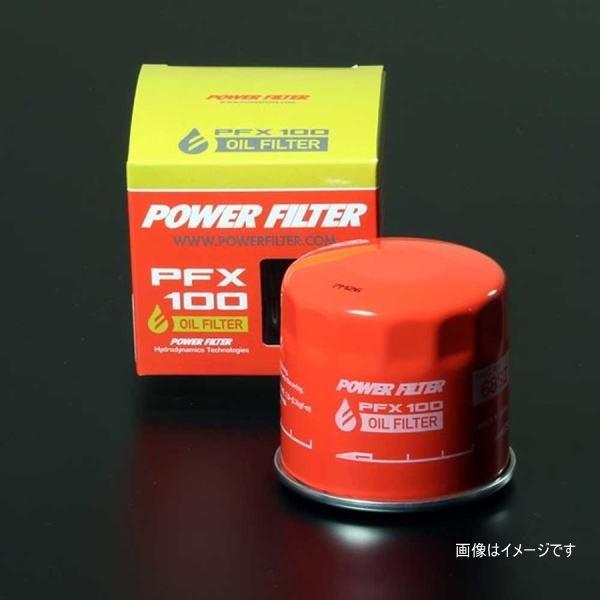 Monster SPORT モンスタースポーツ FTB-65 PFX100 ハイパフォーマンスオイルフィルター φ65.2×90 3/4・UNF car-parts-shop-mm 03