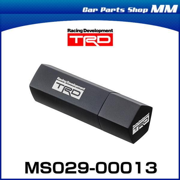 TRD MS029-00013 スタンプジャケット ブラック STAMP JACKET グッズ|car-parts-shop-mm