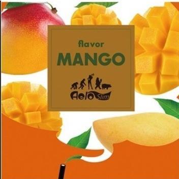 電子タバコ エアロスリムフレーバー 全10種類|careshop-lincle|06