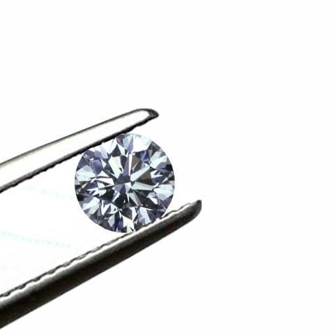 誕生日プレゼント 1.0ct/G-H/SI/VG☆元イスラエルのダイヤモンド商が手配するダイヤモンド☆, web store BINGOYA --:28b46868 --- airmodconsu.dominiotemporario.com