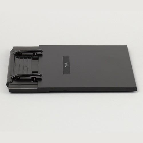 ブックスタンダー BKS-820 カール事務器 【公式】 carl-onlineshop 06