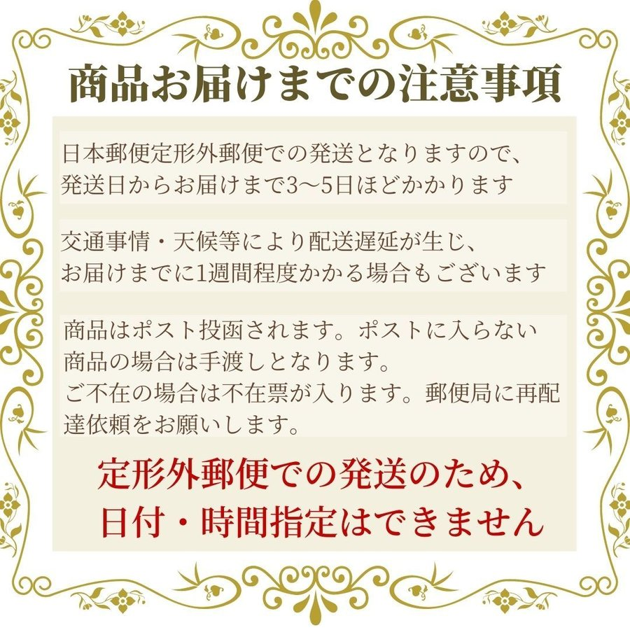 シミウス ホワイトニング リフトケアジェル 60g 美白 オールインワンスキンケア|carna-shop|02