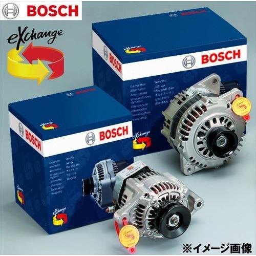 BOSCH ボッシュ リビルトオルタネーター 0986JR00959UB スズキ 対応純正品番 31400-76F00