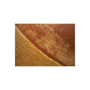 ハンドバッグ レディース レディス 本革ポニーレザー ファー パッチワーク イタリア製 PAOLO MASI ブレッザ bag brand ブランド 父の日 ギフト 2021|carron|04