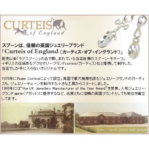 50cm シルバーチェーン ネックレス チェーンのみ 幅1.5mm ペンダント シルバー925 メンズ Men's レディース レディス 喜平 英国製 curteis ラブスプーン carron 05