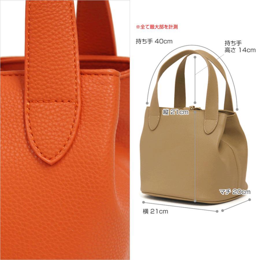 キューブバッグ トートバッグ レディース レディス 通勤 軽量 大容量 ハンドバッグ おしゃれ 合成皮革 ゴールド シャイニー bag|carron|13