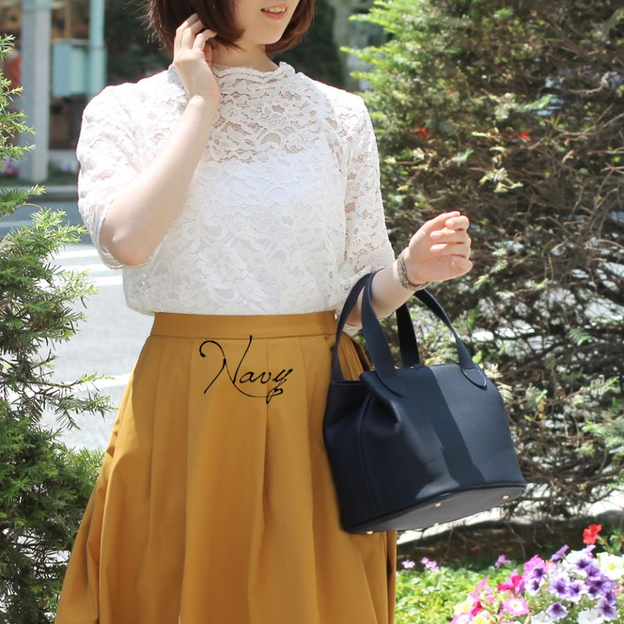 キューブバッグ トートバッグ レディース レディス 通勤 軽量 大容量 ハンドバッグ おしゃれ 合成皮革 ゴールド シャイニー bag|carron|05