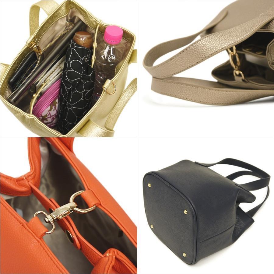 キューブバッグ トートバッグ レディース レディス 通勤 軽量 大容量 ハンドバッグ おしゃれ 合成皮革 ゴールド シャイニー bag|carron|08
