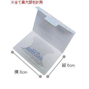 消臭剤 除湿剤脱臭 チャコールパック 靴・バッグ セラミック炭 10個セット bag ポイント消化 送料無料|carron|06
