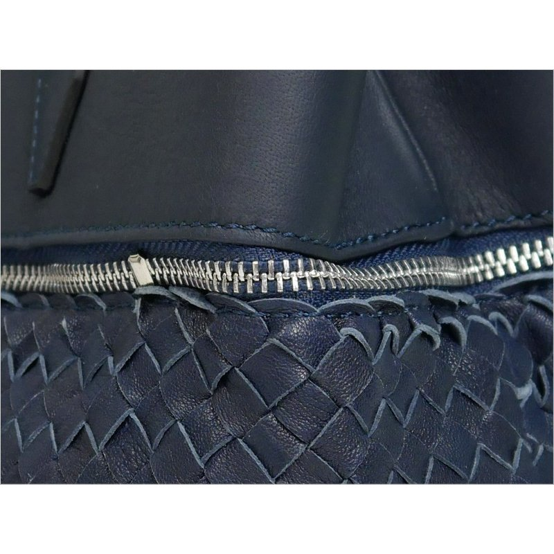 メッシュレザーバッグ トートバッグ レディース レディス 通勤 ショルダー A4 仕事 羊革 イタリア ブランド brand roberto pancani bag|carron|10