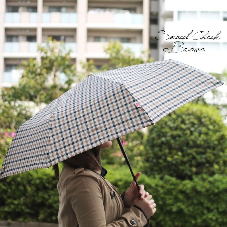 折りたたみ傘 自動開閉 おしゃれ 折り畳み傘 おすすめ チェック ワンタッチ 丈夫 ビジネス レディース レディス メンズ Men's 折りたたみ雨傘 イタリア rainbow|carron|08
