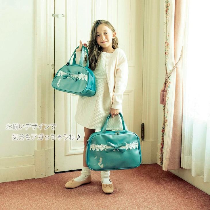 プリンセスアリス 絵の具セット 小学生 女子 人魚姫 水彩セット carrot 07