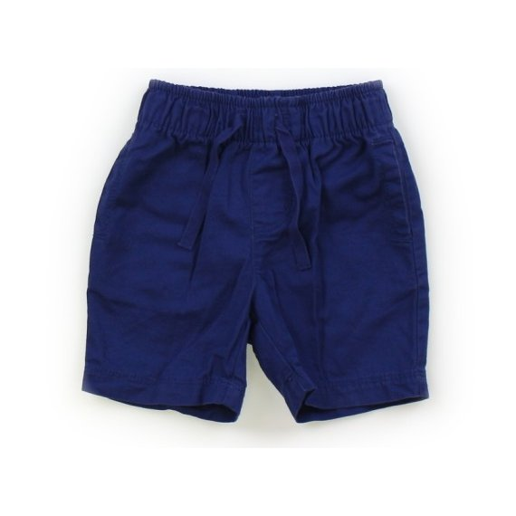 プティマイン petitmain ショートパンツ 80サイズ 男の子 子供服 ベビー服 キッズ carryon