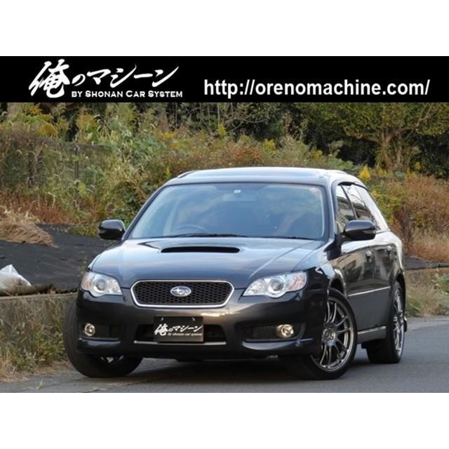 [宅送] レガシィツーリングワゴン STIマフラ 2.0 GTスペックB 4WD 4WD 純正フルエアロ HDDナビ HDDナビ STIマフラ 18inAW, ムツ市:f4bc303a --- levelprosales.com
