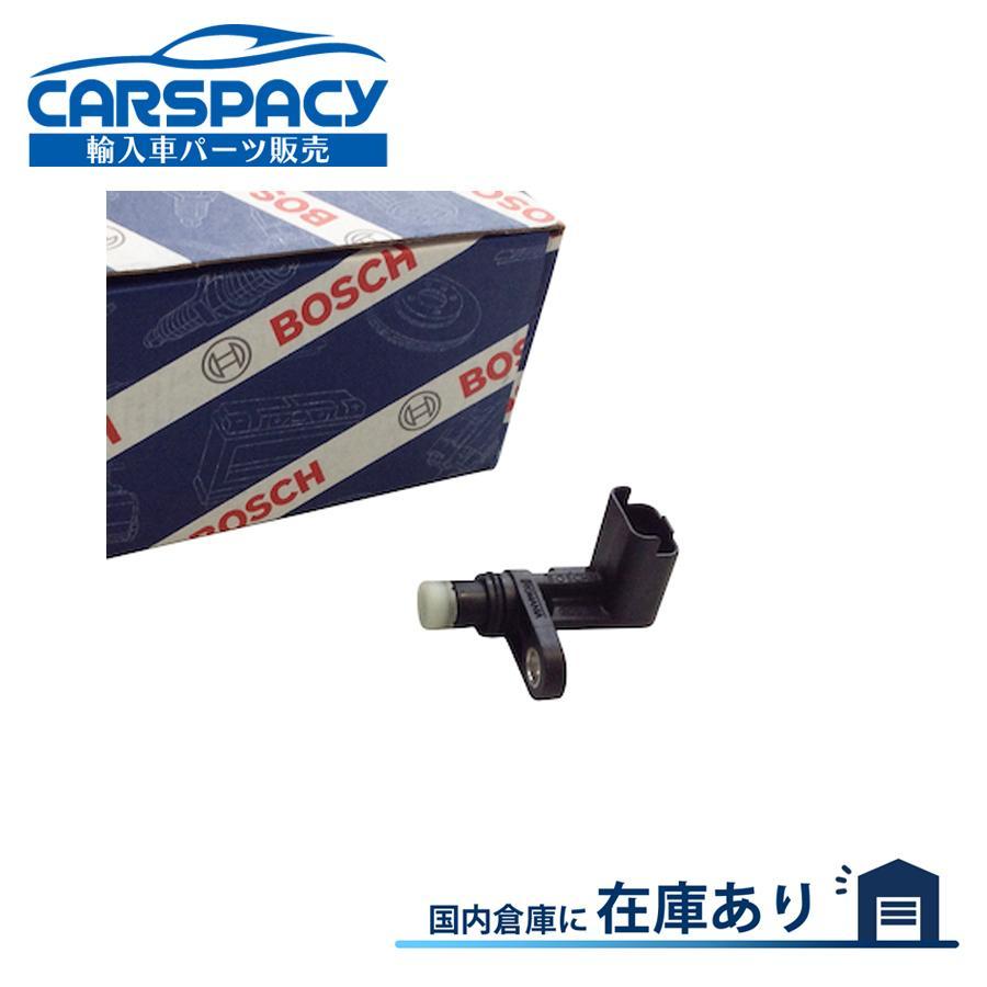 新品即納 BMW R61 R58 R55 R60 R59 R57 R56 カム角センサー カムシャフト ポジションセンサー ワン クーパー S JCW 13627588095 BOSCH製 carspacy