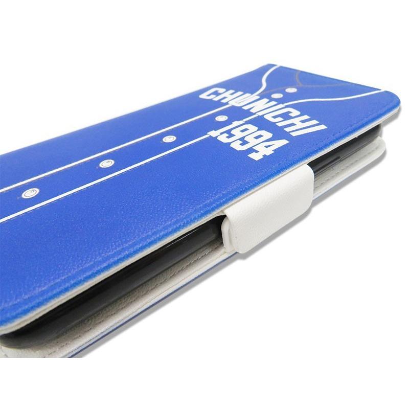 ドアラ 手帳型 携帯カバー ドアラ 寝そべり ブルー iPhone6/7/8 iPhone6/7/8Plus iPhoneX/Xs iPhone Xs Max iPhone XR case-ya 04
