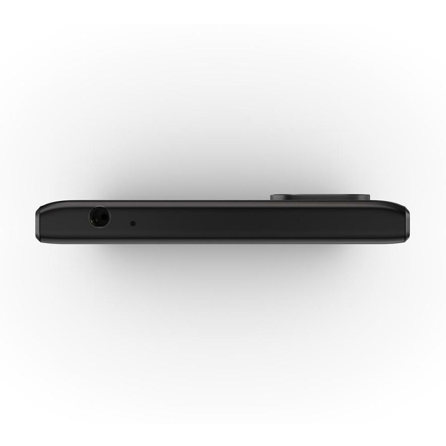 BlackBerry ブラックベリー スマホ SIMフリー KEY2 ブラック Android 8.1 4.5型 ストレージ:6GB/128GB nanoSIM×1 ドコモ/au/ソフトバンクSIM対応 caseplay 07