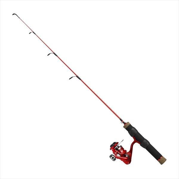(予約品) ダイワ 19 MC 750ML スピニングロッド&リールセット (3月−4月中旬発売予定) (他商品同時注文不可)|釣具のキャスティング