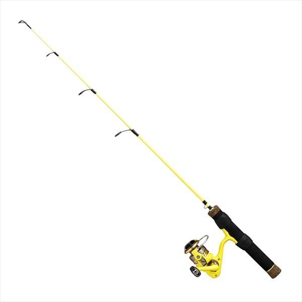 ダイワ  19MC 750 MH|釣具のキャスティング PayPay店