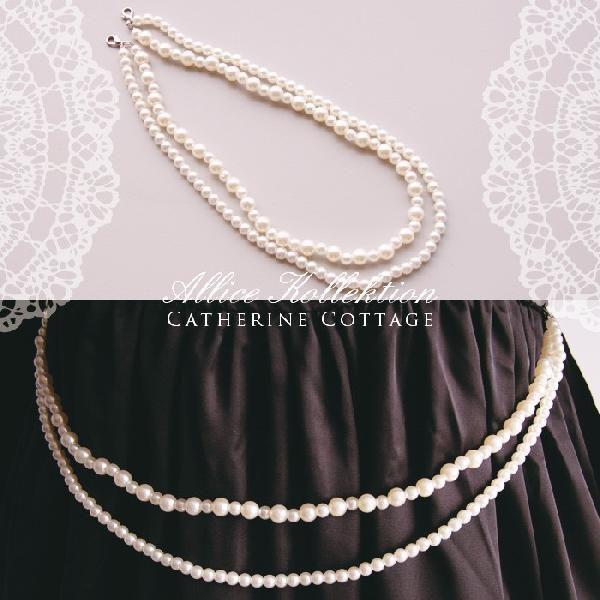 レディースワンピース クラシカルエンパイアスタイル*サテンワンピース ドレス JSK  TAK|catherine|04