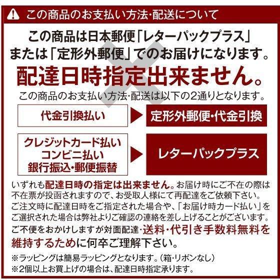 ポーター(PORTER) 吉田カバン ポーター タンカー キーケース TANKER 622-77138 622-67138 cattleyasacs 08