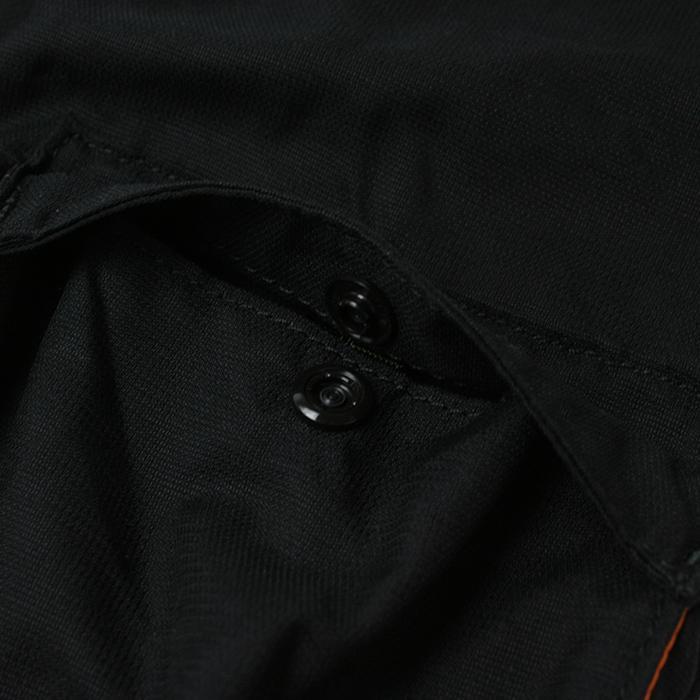 ポーター 吉田カバン バガー エコバッグ 865-08392 PORTER BAGGER GMSバッグ ショルダーバッグ 軽量|cattleyasacs|06