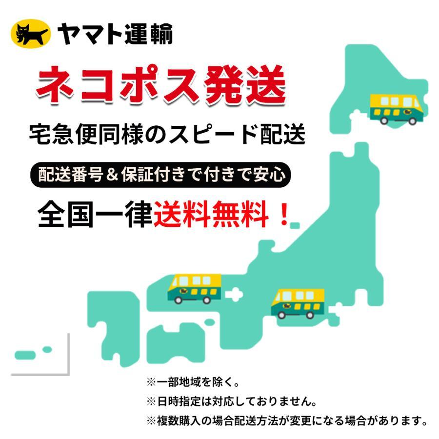 ゲーミングイヤホン ps4 switch iphone マイク 有線 ヘッドホン|caucau-store|14