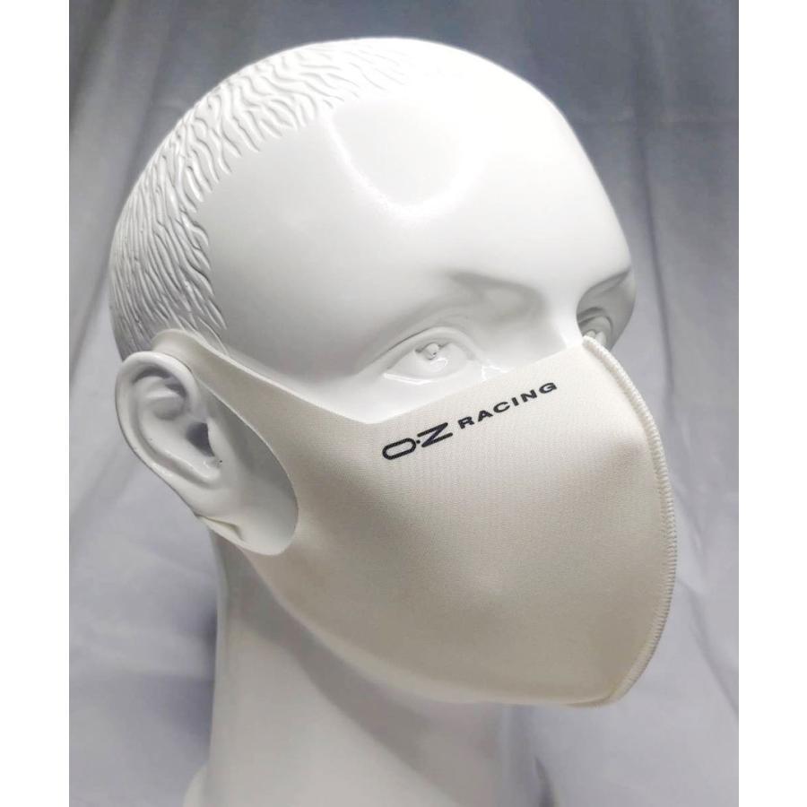 大きい 小さく したい マスク