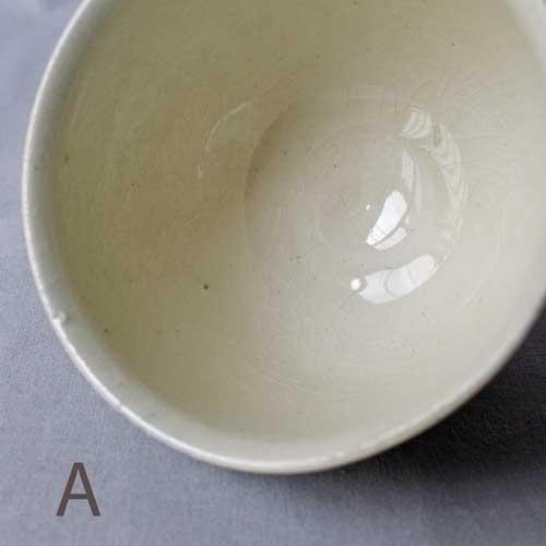 CHAOS 湯飲み 陶器カップ アート 廣川みのり 湯飲み オリジナル 個性派 おしゃれ|cayest|05