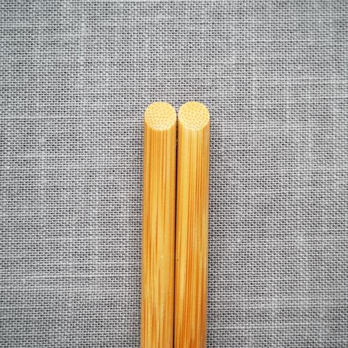 菜箸 竹製 30cm 料理箸 国産孟宗竹 シンプル 日本製 持ち心地しっかり cayest 03