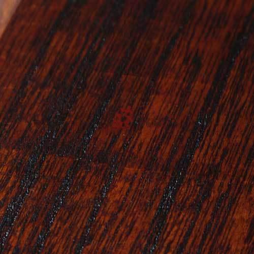 漆器 拭漆長皿 鎬 シノギ 欅 30cm 甲斐幸太郎 木製食器 伝統工芸 1点のみ|cayest|08