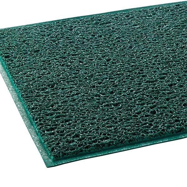 テラモト ケミタングル ハード 90cm巾×6m 緑 (代引不可) MR-139-055-1