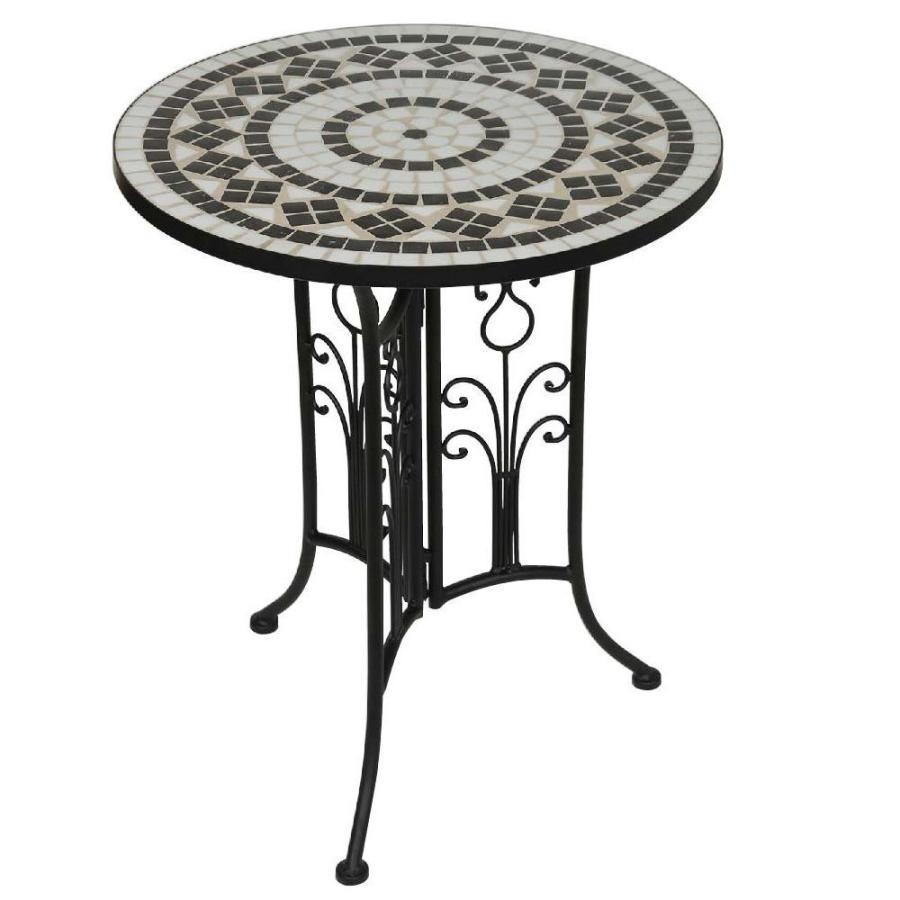 (代引不可)テーブル (代引不可)テーブル (代引不可)テーブル 85807 a1d