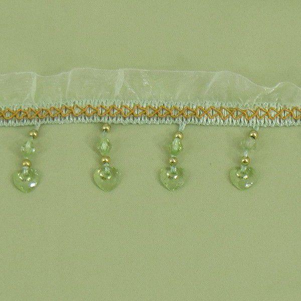 ムジのカーテンを可愛くする装飾アイテム・ハート柄 (1級遮光カーテン・ブラザー1組分の価格です) ccnet 05