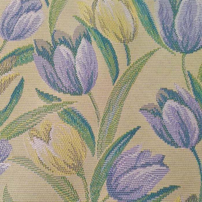 ルーブル 巾100cm×丈178cm 2枚組 日本製ジャガード織りカーテン ccnet 03