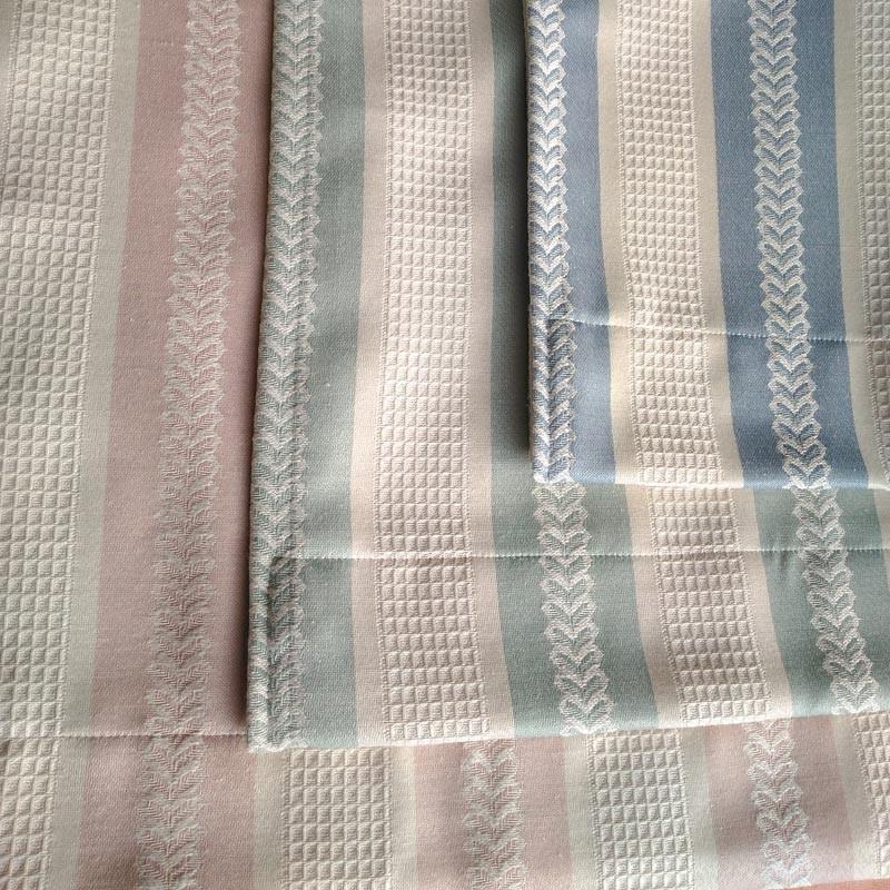 日本製ジャガードカーテン・ソフィア 巾100cm×丈178cm 2枚組|ccnet|02