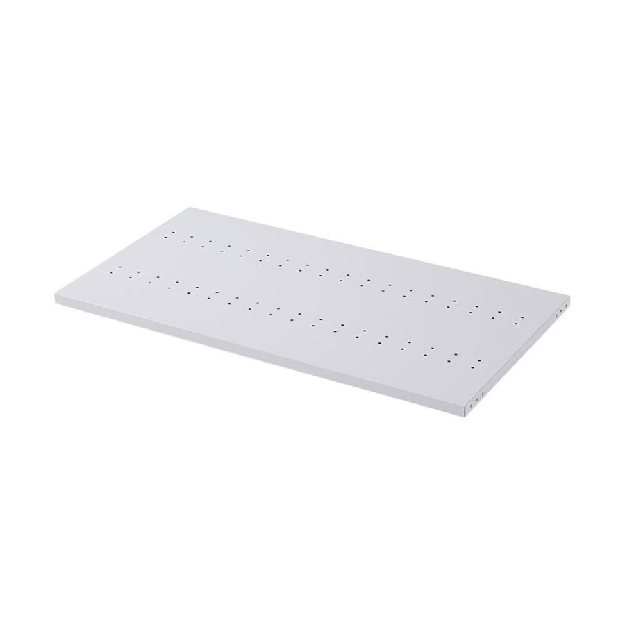 (代引不可)サンワサプライ eラック D500棚板(W1000) D500棚板(W1000) ER-100HNT