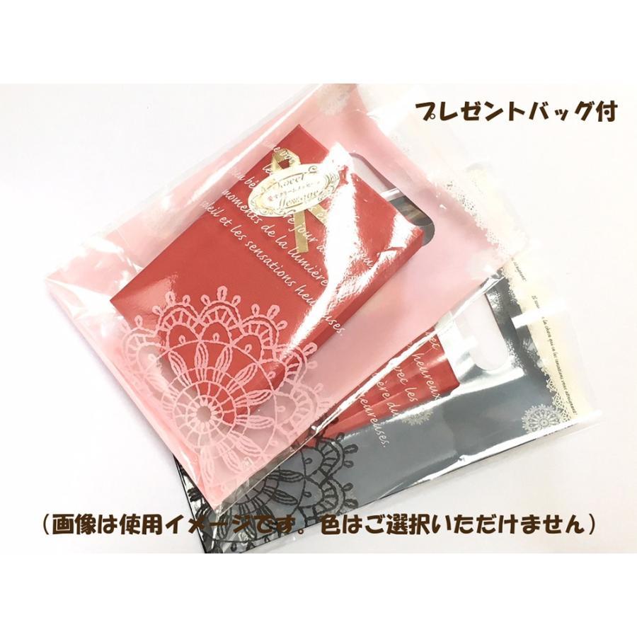 ハーゲンダッツギフト券 5枚 高級ギフトボックス 赤 ハーゲンダッツ アイスクリーム ギフト券 化粧箱入り|cdcstore|07
